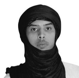 علي أغ  محمد Headshot