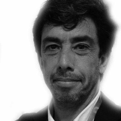 Fernando Morales-de la Cruz