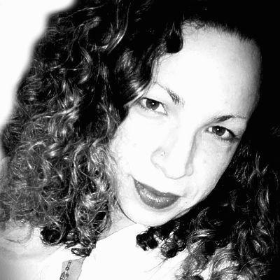 Natalie Singer-Velush