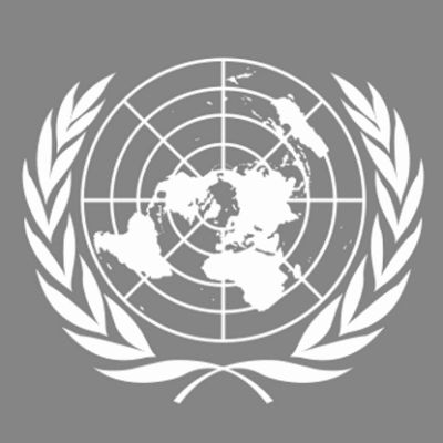 A View from the United Nations  Headshot