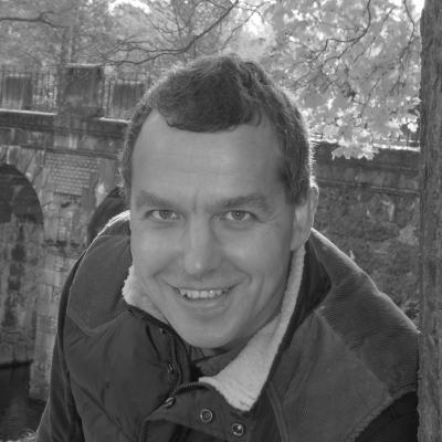 Anton Oleynik