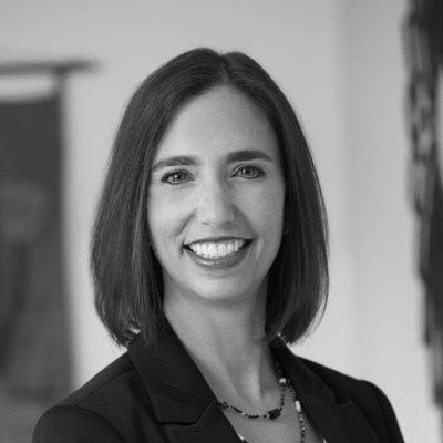Dr. Wendie Trubow Headshot