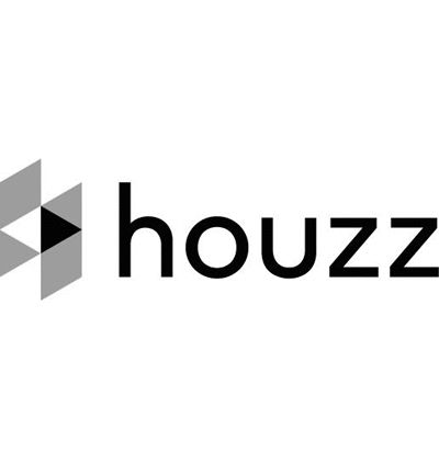 Houzz Headshot