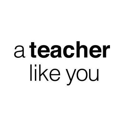 A Teacher Like You