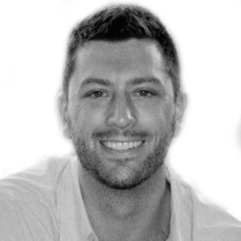Aaron Pomerantz