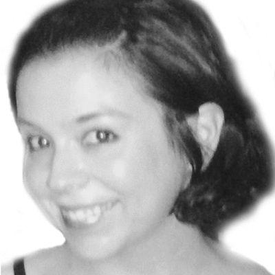 Abby Ramirez