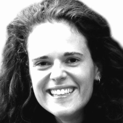 Abbye E. Meyer