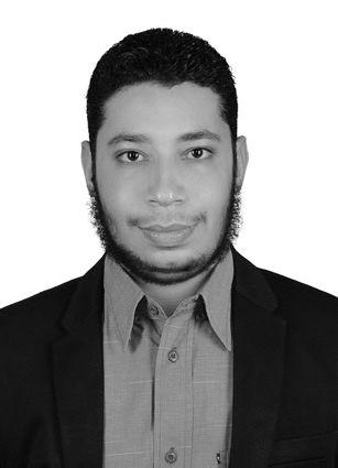 عبدالرحمن أسامة رمضان Headshot