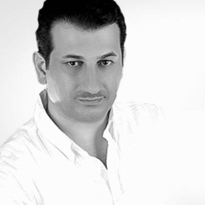 عبد العظيم محمد Headshot