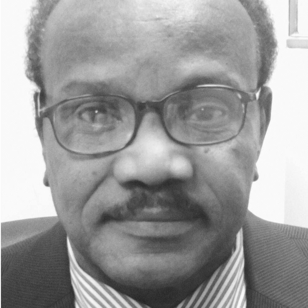 Dr. Abdelhadi Eltahir