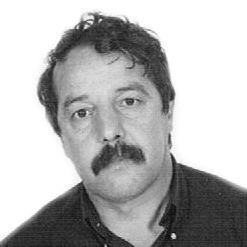 Abdellatif Kinini