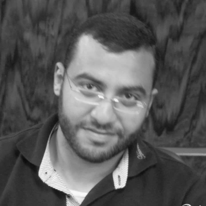 عبد الوهاب محمد