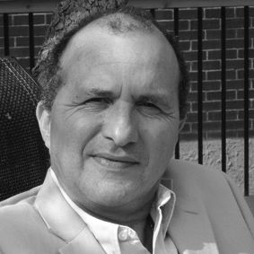Abdelwahed Mekki-Berrada