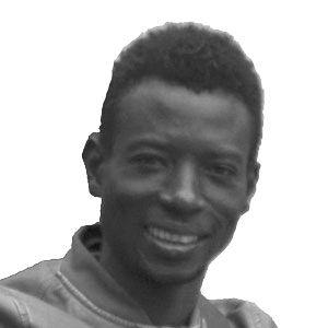 Abdou Fessassi