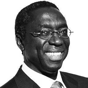 Abdoulaye mar Dieye Headshot