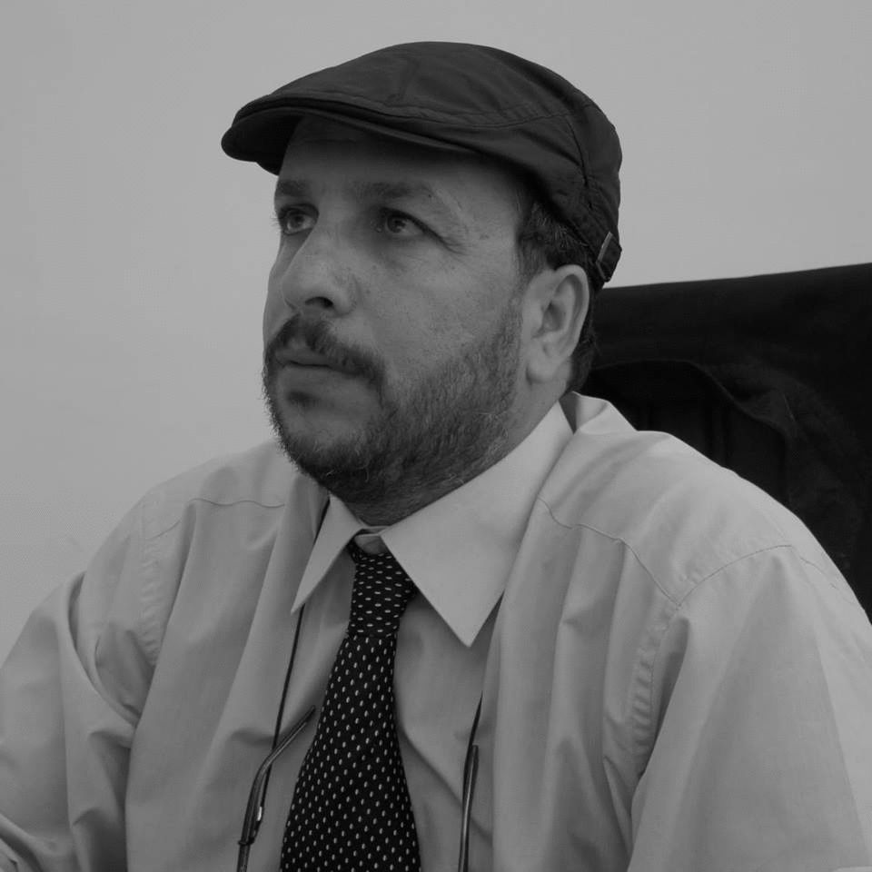 عبدالمنعم مفتاح الشوماني