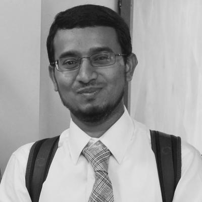 Abdul Naseer Malmi Kakkada