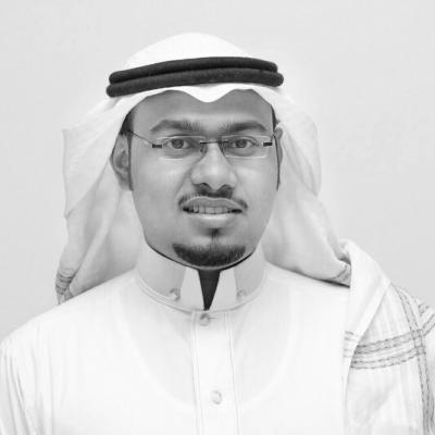 عبدالله عبدالقادر Headshot