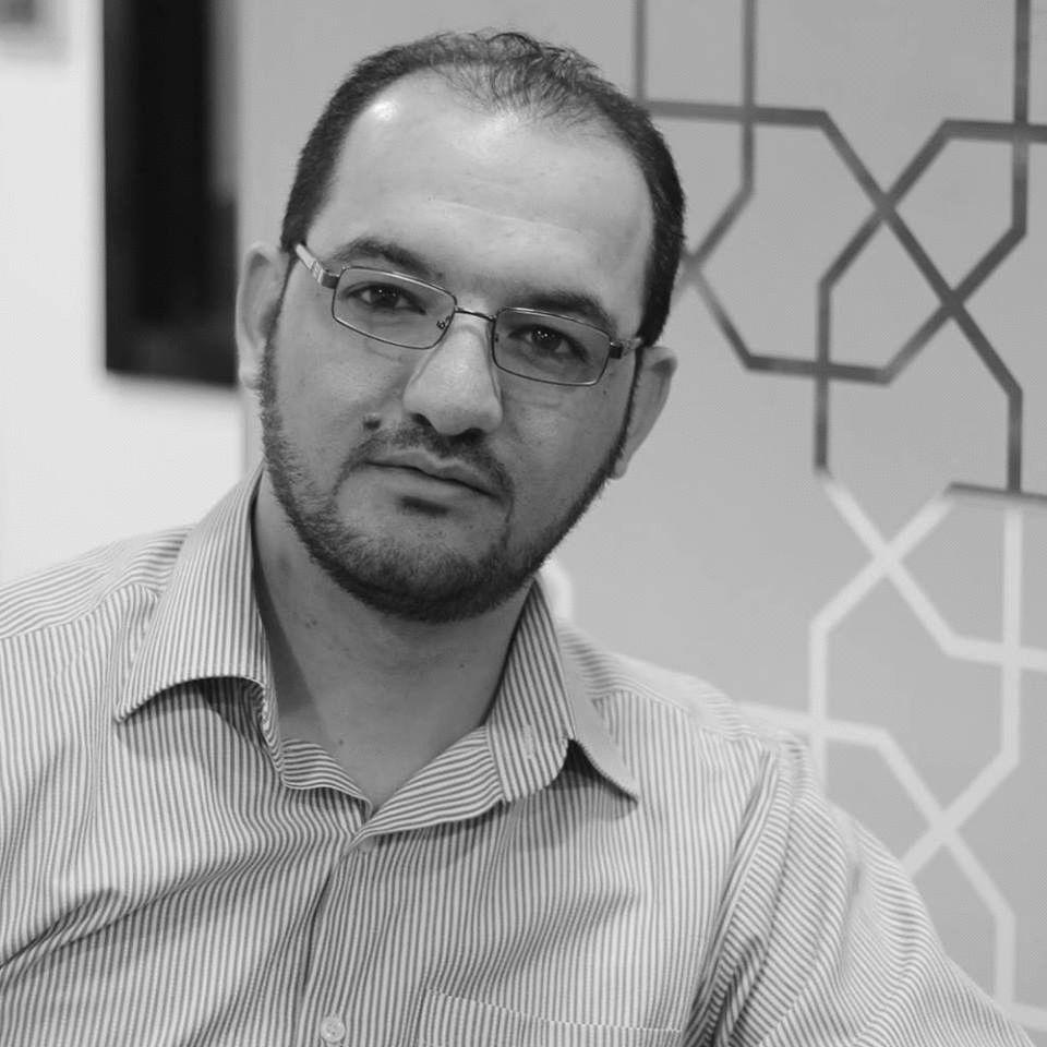 عبد اللطيف وليد نجم