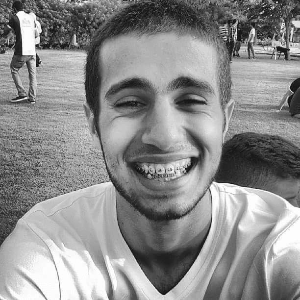عبدالرحمن محمد الجندي Headshot