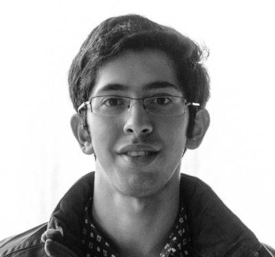 Abeer Rashid