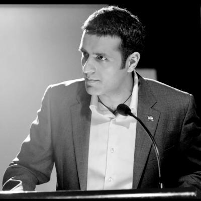 Abhaey Singh