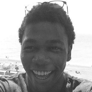 Abiodun Michael Olatokun