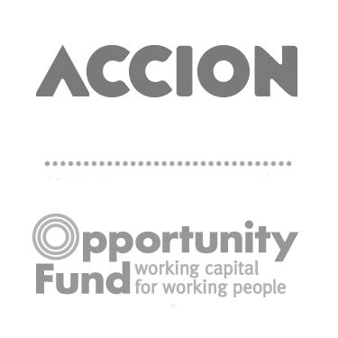 Accion and Opportunity Fund
