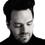 Adam Brent Houghtaling Headshot
