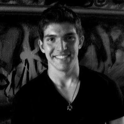 Adam Gerstenfeld