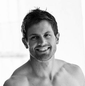Adam Griffin