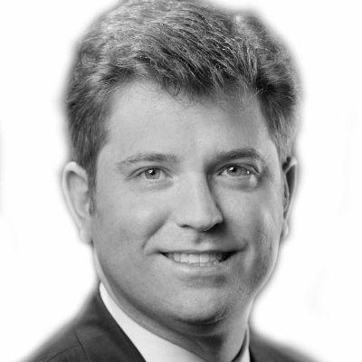 Adam Kolber