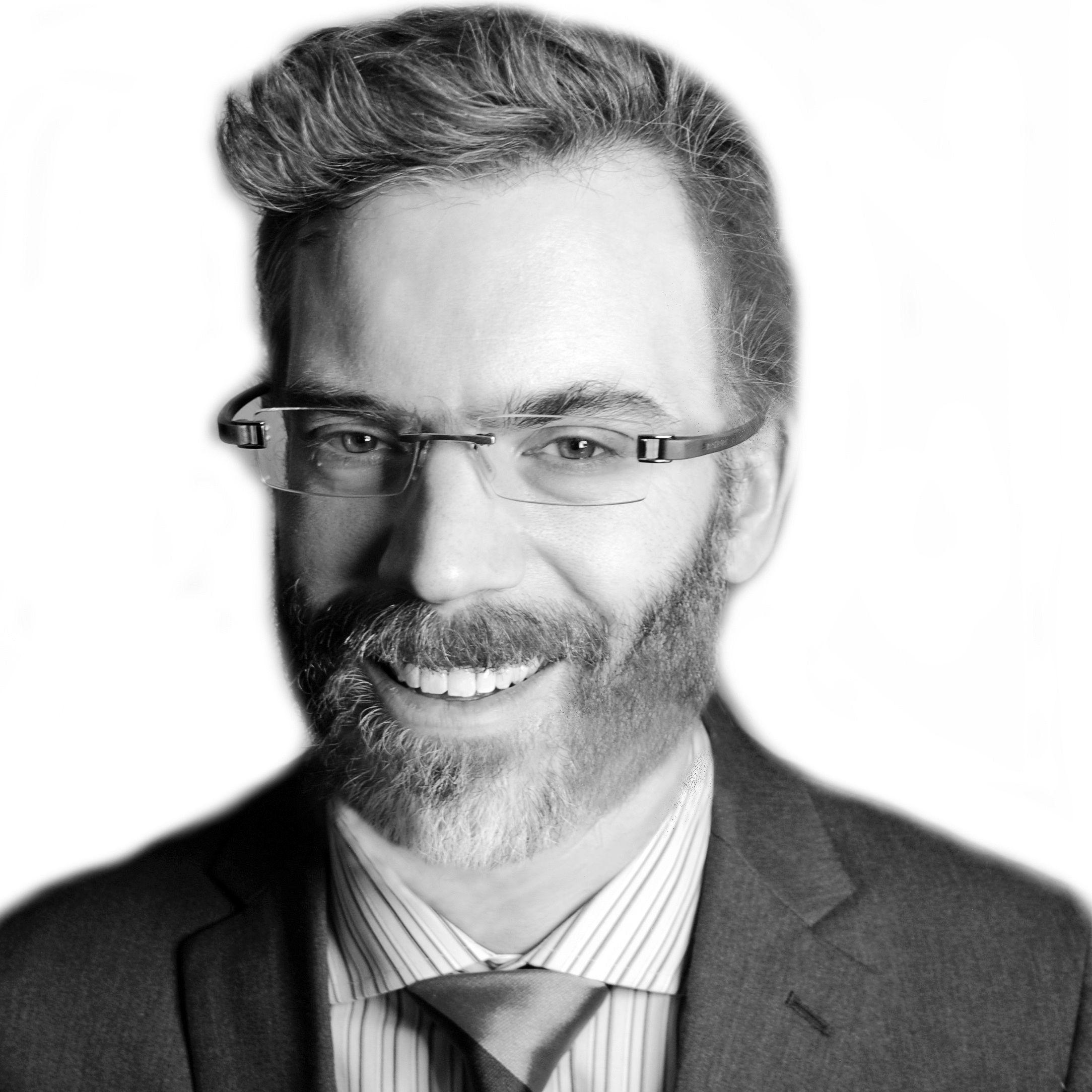 Adam Milligan