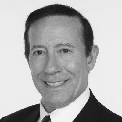 Adam Milstein