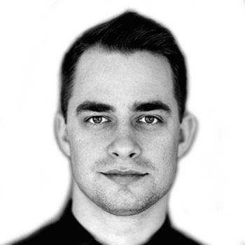 Adam Moe Fejerskov