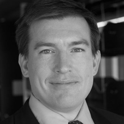 Adam Sulkowski