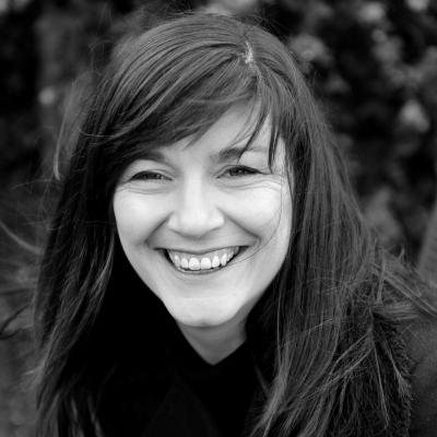 Adele McCormack