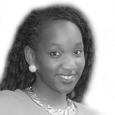 Adetola Olatunji