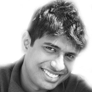 Adnan Mahmud