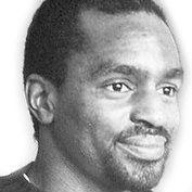 Adotei Akwei Headshot