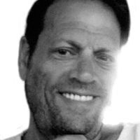 Adrian Brooks