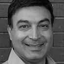 Adrian Nazari Headshot