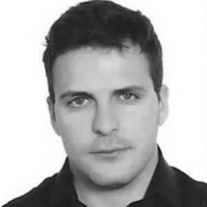 Adrián Vidales