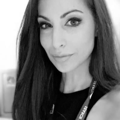 Adriana Coppola