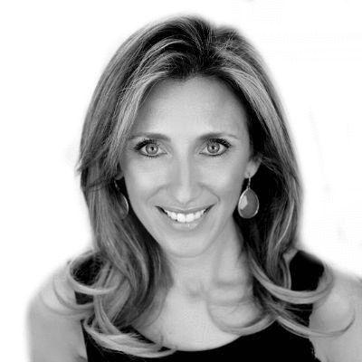 Adriana Sifakis