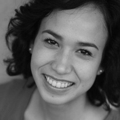 Adrianna Aguilar