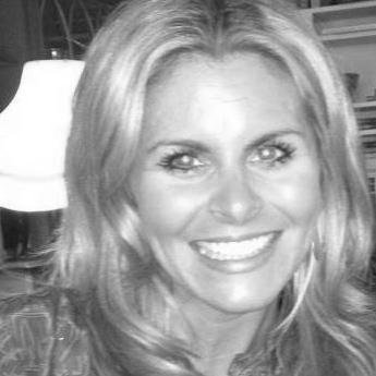 Adrienne Elrod