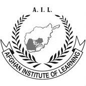 Afghan Institute of Learning