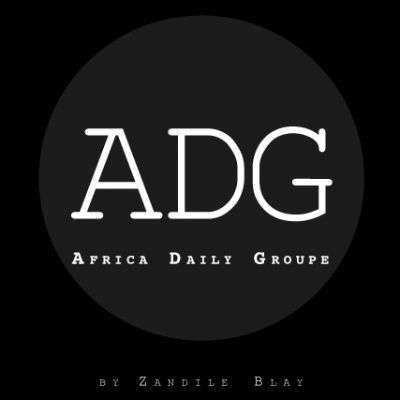 Africa Daily Groupe