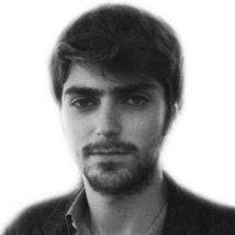 Aghiad Ghanem